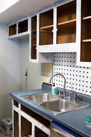 Best Paint To Paint Kitchen Cabinets by How To Paint Kitchen Cabinets Sarah Hearts