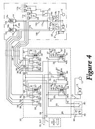 patent us20070273495 directional lamp daytime running light