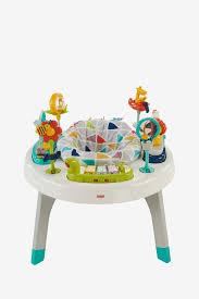 siege d activité commander maintenant en ligne chez globus ch jouets éducatifs mon