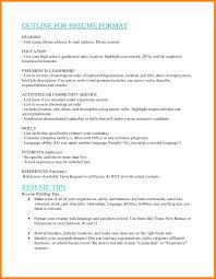 What To Put As Skills On Resume 100 How To Add Education To Resume Hobbies To Put On Resume
