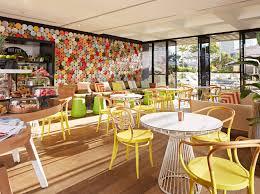 gold coast restaurants u0026 bars food u0026 drink qt gold coast