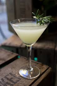 top 25 best pear martini ideas on pinterest chocolate liquor