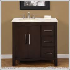American Classics Bathroom Vanities by 42 Inch Bathroom Vanity Cabinets Bathroom Home Design Ideas