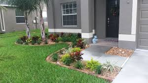 Creative Landscape Design by Expert Landscaping Design Ludlows Lawn Services