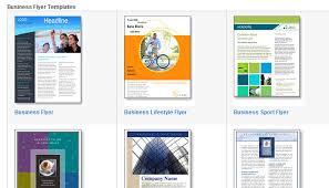 brochure templates drive informational brochure templates brickhost 6ba10e85bc37