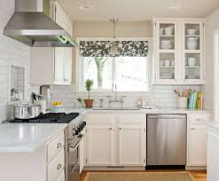 new kitchens ideas farmhouse style on a budget kitchen ideas awesome kitchen