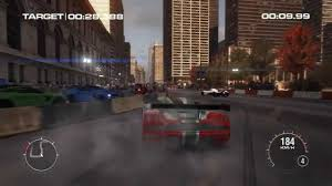 koenigsegg chicago koenigsegg grid 2 t4 chicago riverside power lap 00 29 103 koenigsegg