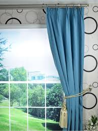 popular pleated curtain buy cheap pleated curtain lots from china