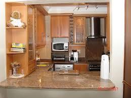 beech kitchen cupboards tehranway decoration