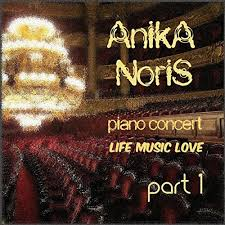 film titanic music download amazon com rose from the film titanic anika noris mp3 downloads
