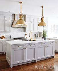 kitchen styling ideas email post gray kitchens family photos and kitchen design