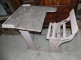 bureau ancien enfant achetez ancien bureau occasion annonce vente à cadours 31 wb157963803