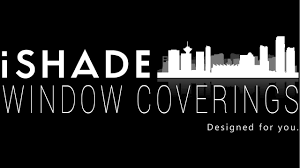 ishade window coverings best selection of blinds for your home
