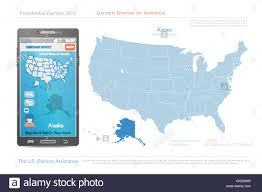 Usa Puzzle Map by Alaska Map Map Of Alaska Detailed Ak Map Usa Map Federal States