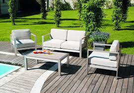 divano giardino set giardino coffee set levanto divano 2 poltrone tavolino cuscini