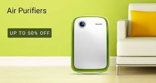 Compare Prices On Ai Decoration Online Shopping Buy Low Price Ai by Home Appliances Store Buy Small Home Appliances Online At Best