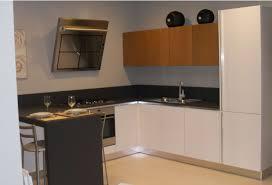 pittura soffitto gallery of soffitto pittura idee cucina angolare ikea cucina