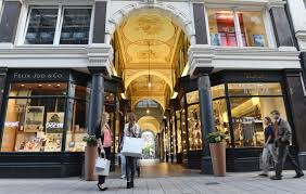 designer second hamburg top fashion boutiques in hamburg