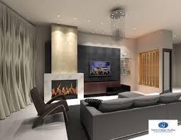 Different Home Design Types Interior Depositphotos 79019022 Stock Illustration Interior