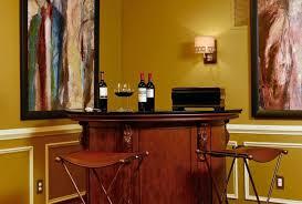 Corner Bar Cabinet Ikea Bar Wall Bar Cabinet Best Wall Mounted Display Cabinet U201a Great