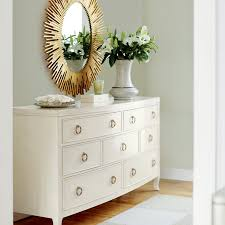 Ivory Painted Bedroom Furniture by The General Description Of Bernhardt Bedroom Furniture Hometutu Com