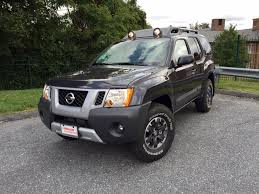 nissan xterra 2015 2016 nissan rogue x trail wallpaper car 18416 adamjford com