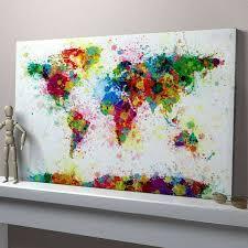tableau cuisine maison du monde charming tableau cuisine maison du monde 3 peinture sur toile