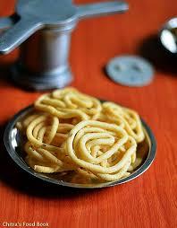 palak chakli palak murukku kurinji puzhungal arisi murukku thattuvadai recipe diwali snacks recipes