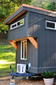 72 best shed images on pinterest garage ideas landscaping and
