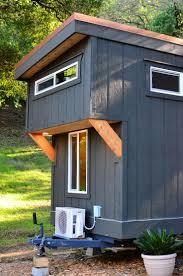 66 best shed images on pinterest garden sheds backyard sheds