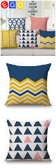 28 best graphic imprints images on pinterest cushion covers