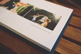 Wedding Album Printing Your Bespoke Wedding Album The Nickersons Vancouver Victoria
