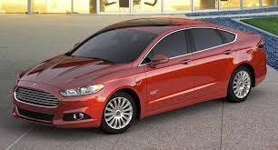 2014 Fusion Sport 2017 Ford Fusion Sport First Drive 2015 200s 1000 Images About