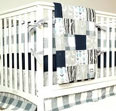 Crib Bedding Sets For Boys Clearance Baby Boy Crib Bedding Sets Like This Item Baby Boy Crib Bedding