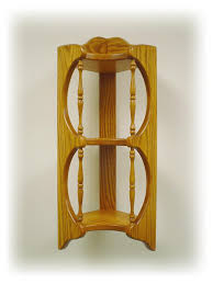 Shelf Designs Awesome Corner Shelves U2014 Interior Home Design