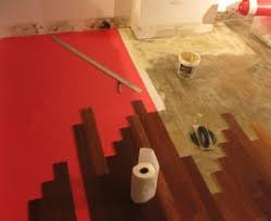 solid hardwood floor underlayment ideas wooden flooring ideas