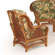 Seagrass Chairs Furniture Palm Springs Rattan Wicker Bedroom Furniture