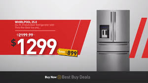 black friday best buy deals black friday refrigerators deals best buy black friday 2016