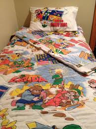 Legend Of Zelda Bedroom 28 Legend Of Zelda Bedroom The Ultimate Legend Of Zelda Kid
