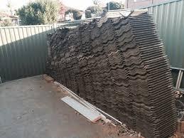 Flat Concrete Roof Tile Monier Concrete Roof Tile Home Roof Ideas