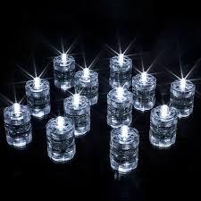Lights In Vase 77 Best Wedding Creative Items Images On Pinterest Wedding