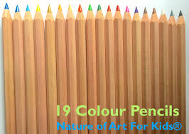 buy pencil color pencils drawing projects how to buy official