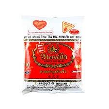 Teh Merah rebiu by kak aemy pemborong teh merah dan teh hijau thailand termurah