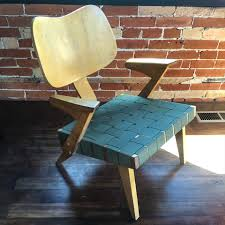Second Hand Furniture Wanted Melbourne Antique Furniture For Sale Home Facebook