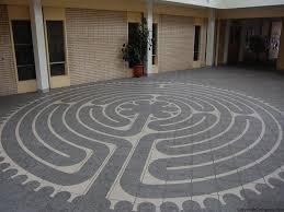 Ceramic Floor Tiles Ceramic Floor Tile Kits The Labyrinth Company