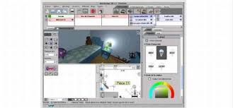 Interior Home Design Software by 10 Best Interior Design Software Or Tools On The Web Designbuzz