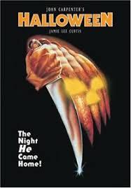 Halloween Movie Film Series Michael Myers Complete 1 2 3 4 5 6 7 8