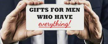 unique gifts for gifts design ideas luxury 50th birthday gifts for men who