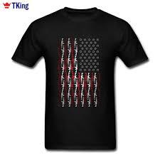 country style clothing promocja sklep dla promocyjnych country