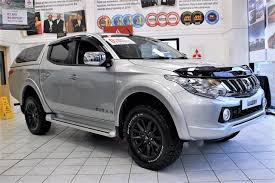mitsubishi cars used mitsubishi cars leeds second hand cars west yorkshire